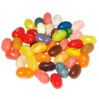 Jelly Belly 49 Flavor Assortment