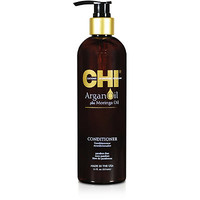 Argan Oil Plus Moringa Oil Conditioner
