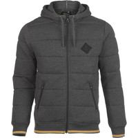 Nixon Puff Full-Zip Hoodie - Men's