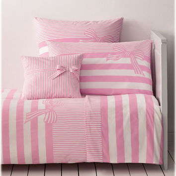 Jacadi of Paris Camille et Juliette Child's Sheet Set