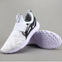 Trendsetter Nike Epic React Flyknit  Women Men Fashion Casual Sneakers Sport Shoes