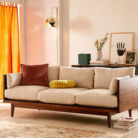 Franklin Sofa | Urban Outfitters