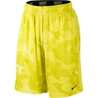 Nike Men's Energy Fly Shorts