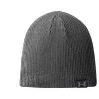 Under Armour Men's UA Basic Beanie