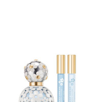 Marc Jacobs Daisy Dream 'In Your Dreams' Layering Set - Marc Jacobs