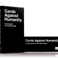 Cards Against Humanity:Amazon: