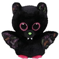 TY Beanie Boos - Dart the Bat