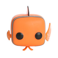 Disney Pop! Finding Nemo Dory Nemo Vinyl Figure