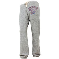 Buffalo Bills - Sunday Juniors Sweatpants