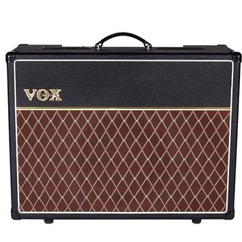 Vox AC30S1 Custom Series Electric Guitar Combo 1x12 30 Watts