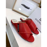 Givenchy Women's sandals