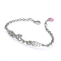 Wing Bracelet - Supermodel Essentials - Victoria's Secret
