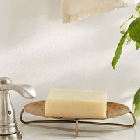 Magical Thinking Marcel Soap Dish