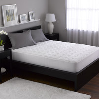 Spring Air Regal Loft Full-Size Mattress Pads