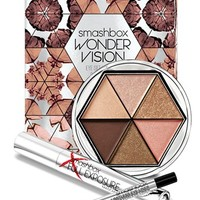 Smashbox 'Wondervision' Eye Set ($72 Value) | Nordstrom