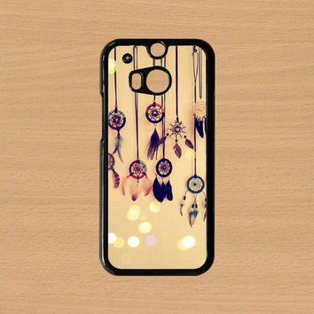 htc one case,iphone 5c case,iphone 5c cover,cute iphone 5c case,iphone 5s case,iphone 5s cases,iphone 5s cover,iphone 5 case,Dream Catcher.