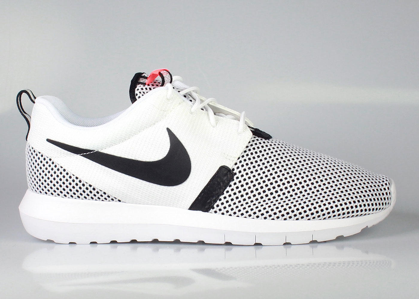 info for 5858a 7fda7 Nike Men s Roshe Run One NM Breeze Hot from KickzStore