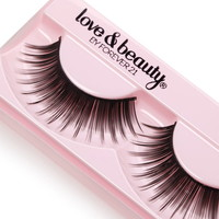 False Eyelashes | Forever 21 - 1000160547