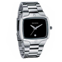 Nixon Player Watch in stock at SPoT Skate Shop