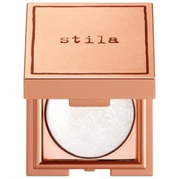 Heaven's Dew All Over Glimmer - stila | Sephora