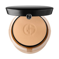 Giorgio Armani Luminous Silk Powder Foundation (0.31 oz