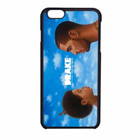 Drake Nothing Was The Same iPhone 6 Case
