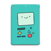 Cute Bmo Adventure Time Games  iPad Case Air, iPad Mini Case