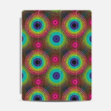 Firework Cover 4 iPad 3/4 cover by Miranda Mol | Casetify