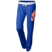 Nike Rally Logo Pants - Women's