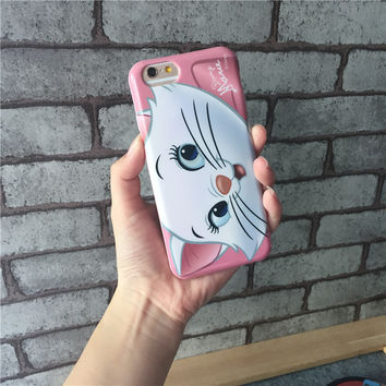 Phone Case for Iphone 6 and Iphone 6S = 5991695937