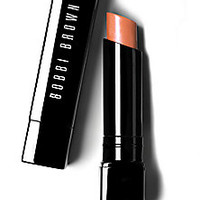 Bobbi Brown - Creamy Lip Color/0.13 oz. - Saks Fifth Avenue Mobile