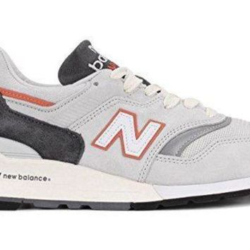 ICIKGQ8 new balance men s m997csea explore by sea made in usa running shoe