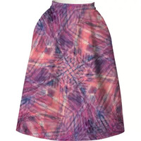 purple skirt #purple #skirt