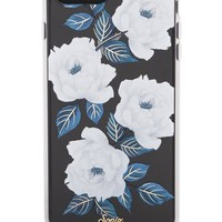 SONIX | Sapphire Bloom iPhone 6/7/8 Plus Case | Nordstrom Rack