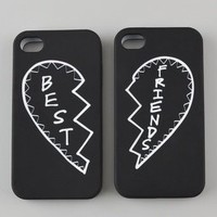 Rebecca Minkoff Set of 2 Best Friend iPhone Cases | SHOPBOP