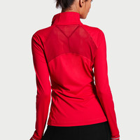 Knockout by Victoria Sport Jacket - Victoria Sport - Victoria's Secret