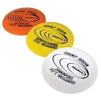Halex 3-pc. Disc Golf Set