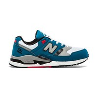 New Balance M530 in Blue