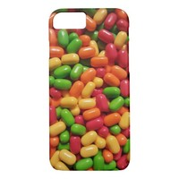 Tic Tac Lollies Electronic phone case