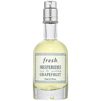 Fresh Hesperides Grapefruit (1 oz)