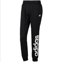 """Adidas"" Women Fashion Print Sport Stretch Pants Trousers Sweatpants"