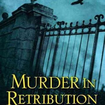 Murder in Retribution (Scotland Yard Mysteries): Murder in Retribution (New Scotland Yard Mysteries)