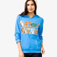 University of Florida Albert Gator Hoodie