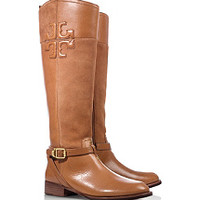 Bristol Riding Boot