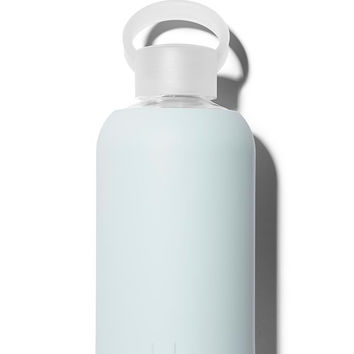 BKR - Water Bottle | Wren