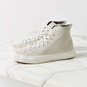 Vans X UO Suede Decon Sneaker - Urban Outfitters