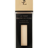 Yves Saint Laurent Beauty - Fusion Ink Foundation - BD 10 Warm Buff