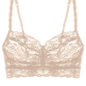 Cosabella Never Say Never Sweetie Bra