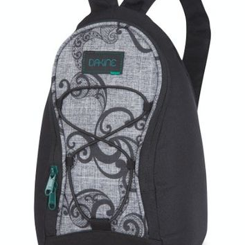 Dakine Go Go Backpack, 6-Liter, Juliet