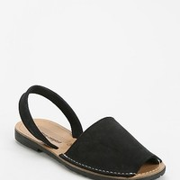 Jeffrey Campbell Ibiza Avarca Sandal - Urban Outfitters